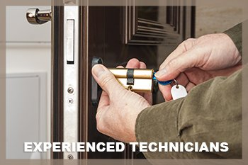 Northglenn CO Locksmith Store Northglenn, CO 303-353-1183